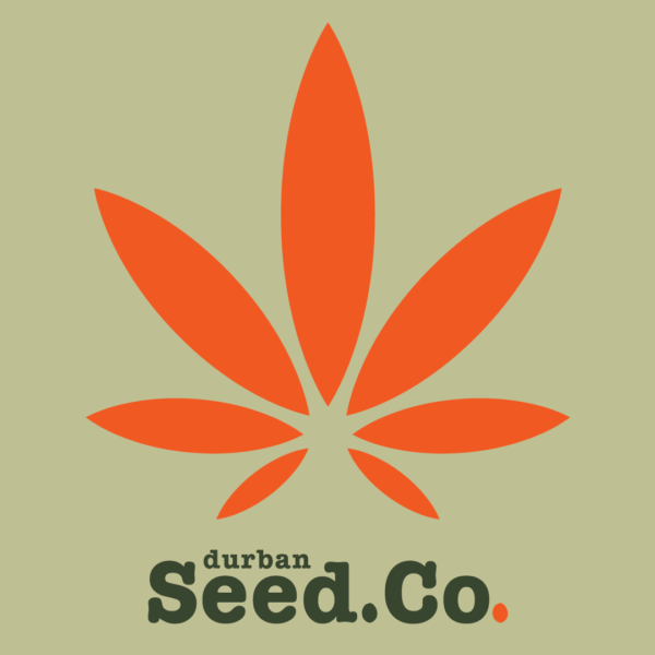 Durban Seed Co